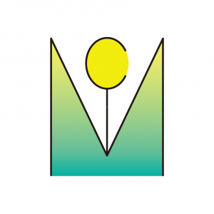 couleur M